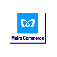 Metro Commerce